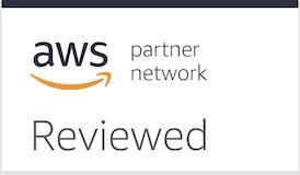 AWS Technical Partner